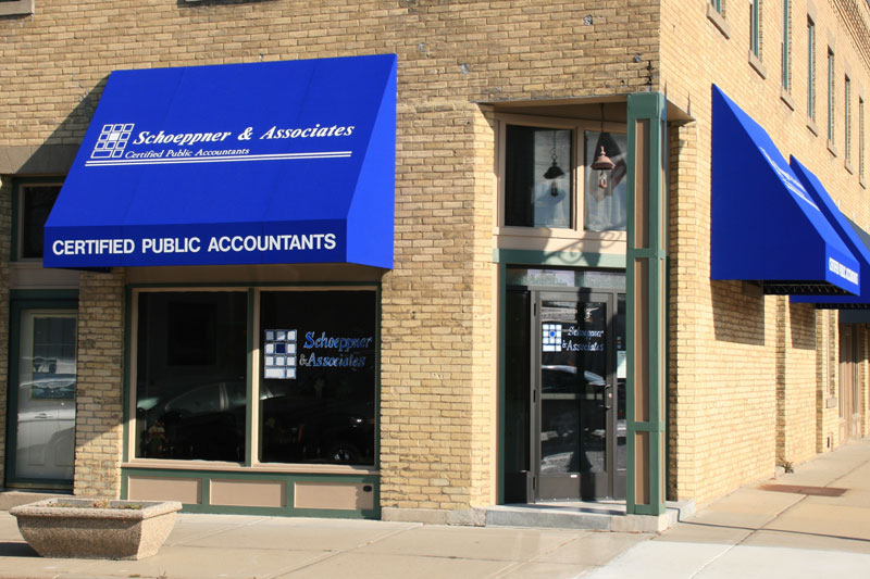 Belle Plaine Schoeppner & Associates